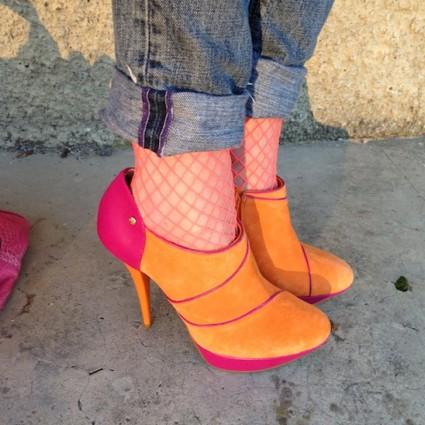recensioni-tronchetti-lilly's-closet-shoeadvisor