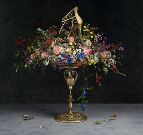 Brueghel_main_image_object