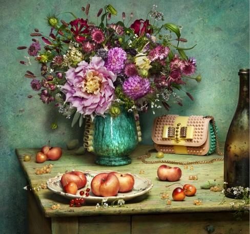 Cezanne_main_image_object