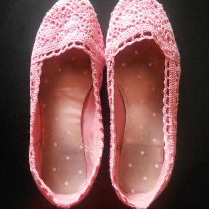 recensioni-ballerine-h&m-shoeadvisor