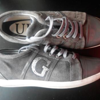 recensioni-sneaker-guess-shoeadvisor