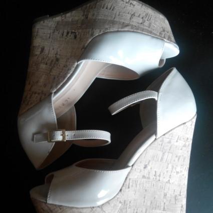 recensioni-sandali-forever21-shoeadvisor