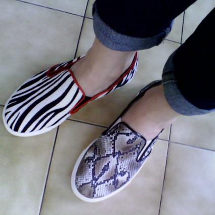 recensioni-slipper-bibi-lou-shoeadvisor