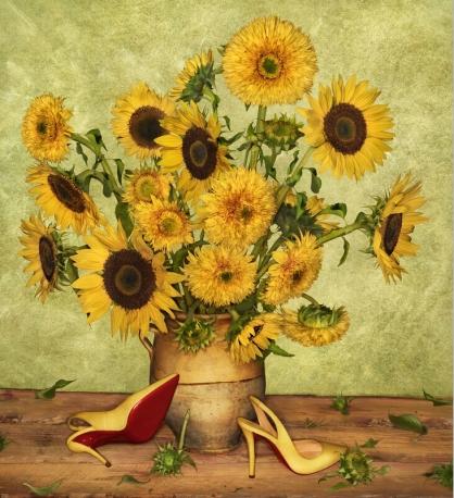 Van-Gogh_main_image_object