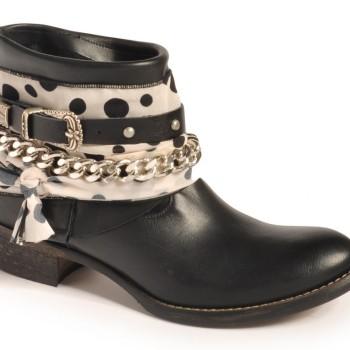recensioni-stivali-danielle-shoeadvisor