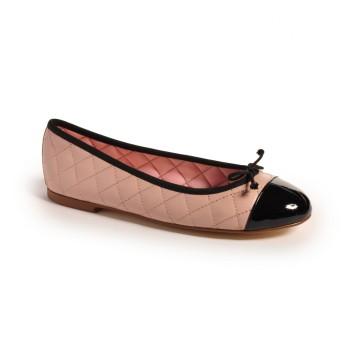 recensioni-ballerine-danielle-shoeadvisor