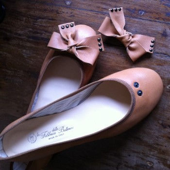 recensioni-ballerine-la-fabbrica-delle-ballerine-shoeadvisor