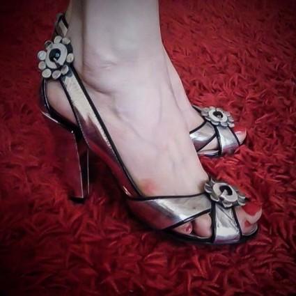 recensioni-décolleté-open-toe-alima-shoeadvisor