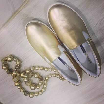 recensioni-slipper-chiarini-bologna-shoeadvisor