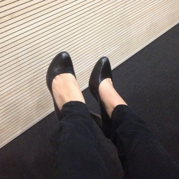 recensioni-décolleté-les-lolitas-shoeadvisor