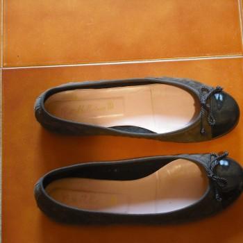 recensioni-ballerine-pretty-ballerinas-shoeadvisor