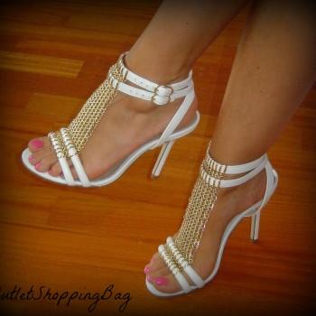 recensioni-sandali-aldo-shoeadvisor