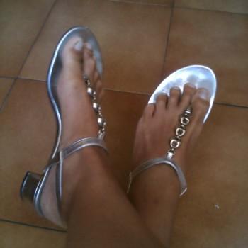 recensioni-sandali-gucci-shoeadvisor