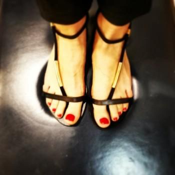 recensioni-infradito-hassan-shoeadvisor