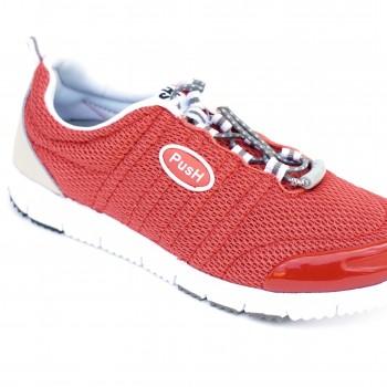 recensioni-sneaker-push&pash-shoeadvisor