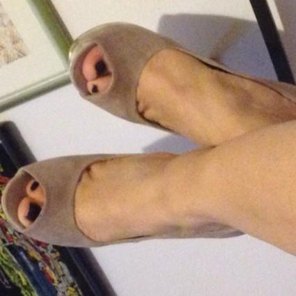 recensioni-décolleté-open-toe-pittarello-shoeadvisor