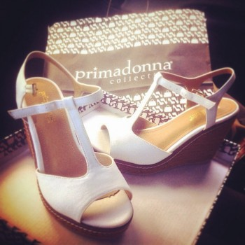 recensioni-sandali-primadonna-shoeadvisor