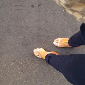 recensioni-sandali-kallisté-shoeadvisor