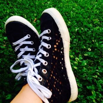 recensioni-sneaker-kammi-shoeadvisor