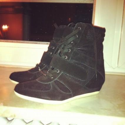 recensioni-sneaker-promod-shoeadvisor