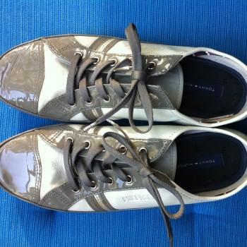 recensioni-sneaker-tommy-hilfiger-shoeadvisor