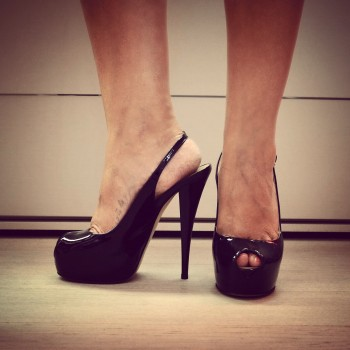 recensioni-slingback-shoe-giuseppe-zanotti-design-shoeadvisor