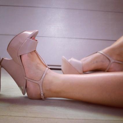 recensioni-sandali-pura-lópez-shoeadvisor