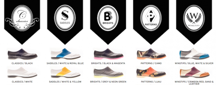 biion_shoes