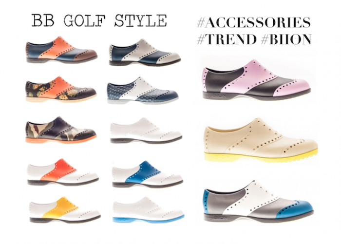 golf_streetwear_shoes_biion_bbgolfstye_scarpe_unisex