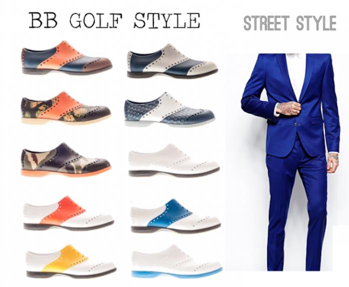 idea_outfit_uomo_completo_elegante_stringate_golf