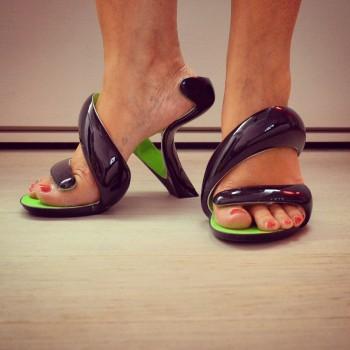 recensioni-sandali-julian-hakes-shoeadvisor