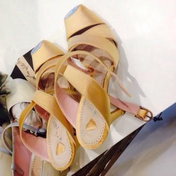 recensioni-sandali-mariella-burani-shoeadvisor