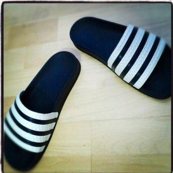 recensioni-ciabatte-adidas-shoeadvisor