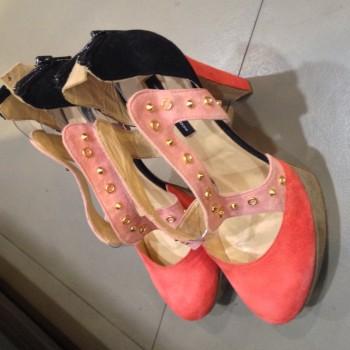 recensioni-sandali-atos-lombardini-shoeadvisor