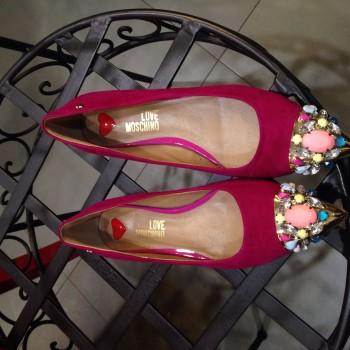 recensioni-ballerine-love-moschino-shoeadvisor