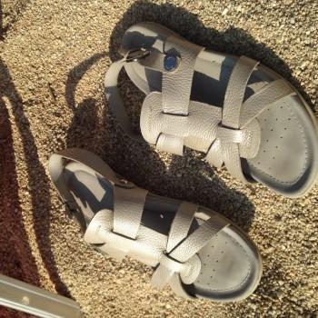 recensioni-sandali-geox-shoeadvisor