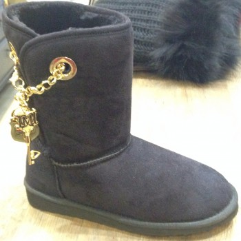 recensioni-stivali-love-moschino-shoeadvisor