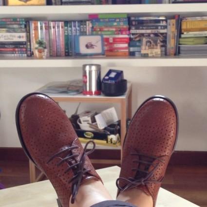 recensioni-stringate-camper-shoeadvisor