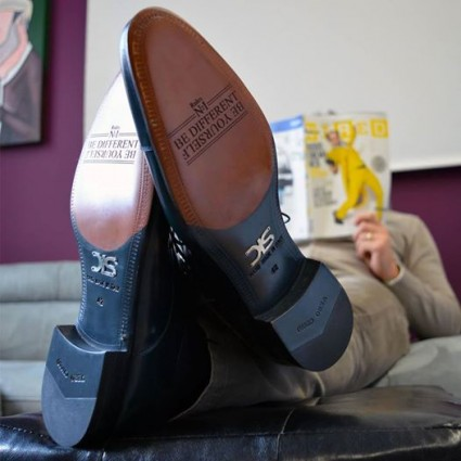 recensioni-stringate-dis---design-italian-shoes-shoeadvisor
