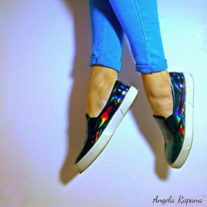 recensioni-slipper-asos-shoeadvisor