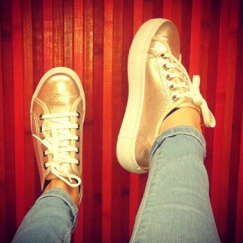 recensioni-sneaker-niadi-shoeadvisor