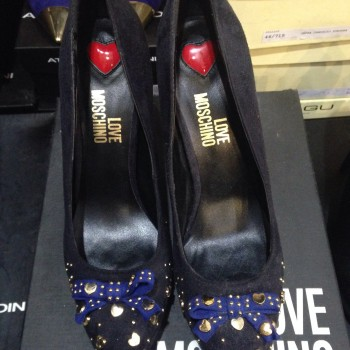 recensioni-décolleté-love-moschino-shoeadvisor