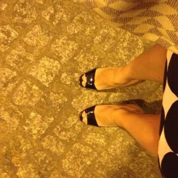 recensioni-décolleté-open-toe-prada-shoeadvisor