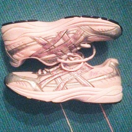 recensioni-sneaker-asics-shoeadvisor
