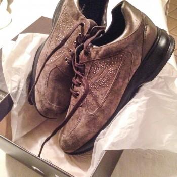 recensioni-sneaker-frau-shoeadvisor