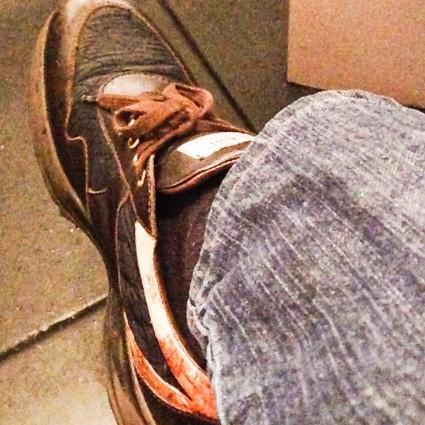 recensioni-sneaker-alviero-martini-shoeadvisor