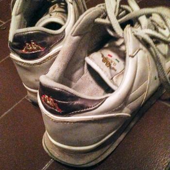 recensioni-sneaker-kappa-shoeadvisor