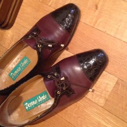recensioni-stringate-donna-verde-shoeadvisor