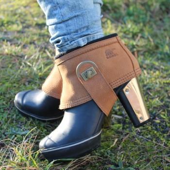 recensioni-tronchetti-sorel-shoeadvisor