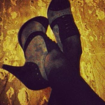 recensioni-tronchetti-shoes-&-shoes-shoeadvisor